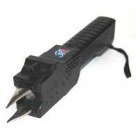 Электрошокер для самообороны  Oса 302